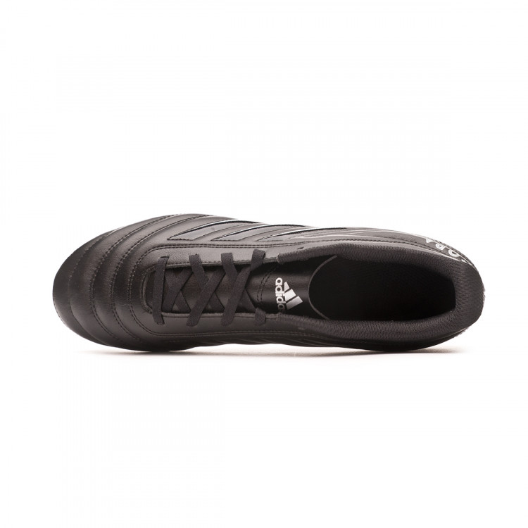 bota-adidas-copa-19.4-fg-core-black-4.jpg