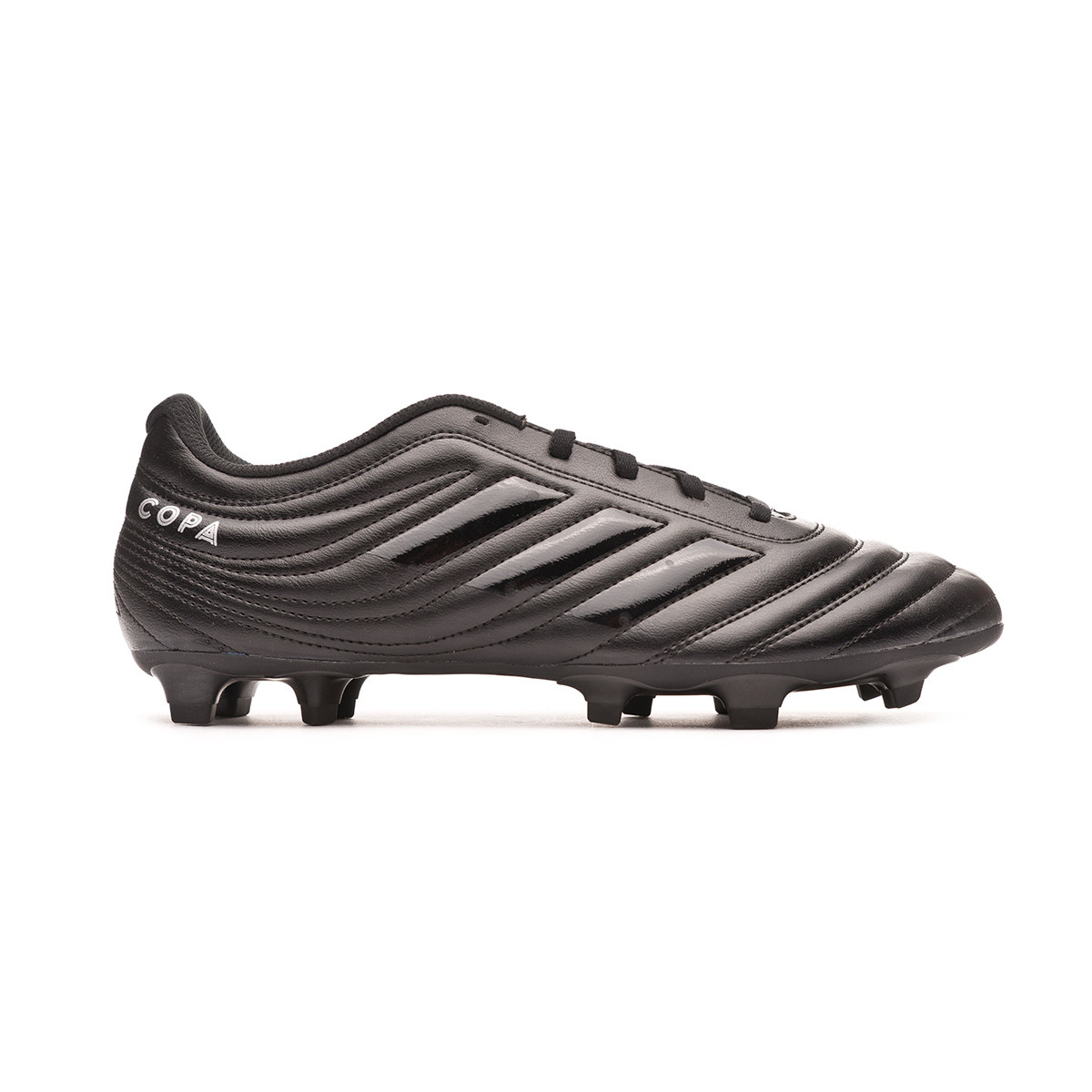 5de4c2c049e6c Football Boots adidas Copa 19.4 FG Core black - Nike Mercurial Superfly |  Shop Nike Soccer Cleats ypsoccer.com