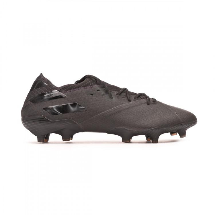 bota-adidas-nemeziz-19.1-fg-core-black-utility-black-1.jpg
