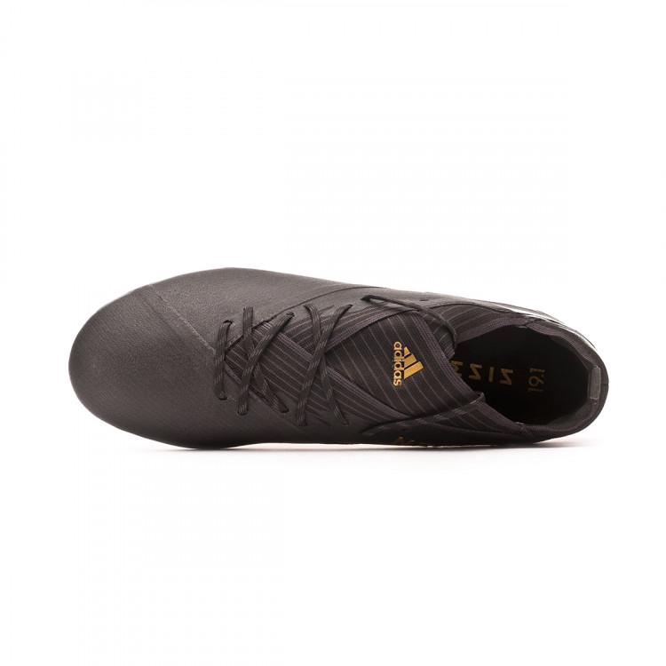 bota-adidas-nemeziz-19.1-fg-core-black-utility-black-4.jpg