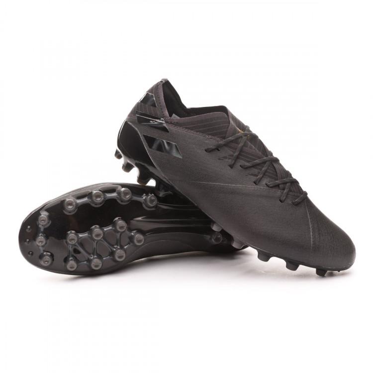 bota-adidas-nemeziz-19.1-ag-core-black-utility-black-0.jpg