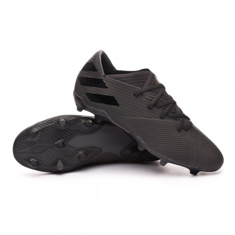 bota-adidas-nemeziz-19.2-fg-core-black-utility-black-0.jpg