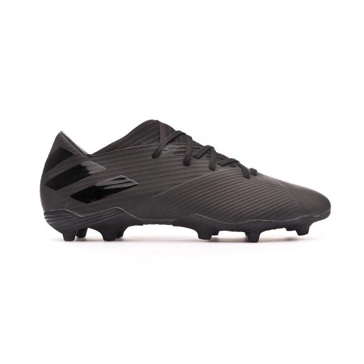 bota-adidas-nemeziz-19.2-fg-core-black-utility-black-1.jpg