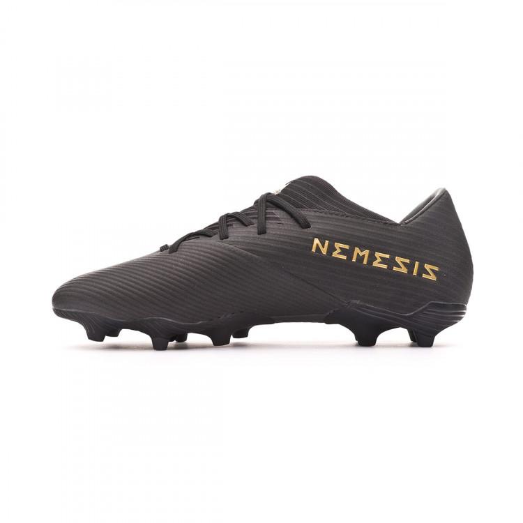bota-adidas-nemeziz-19.2-fg-core-black-utility-black-2.jpg