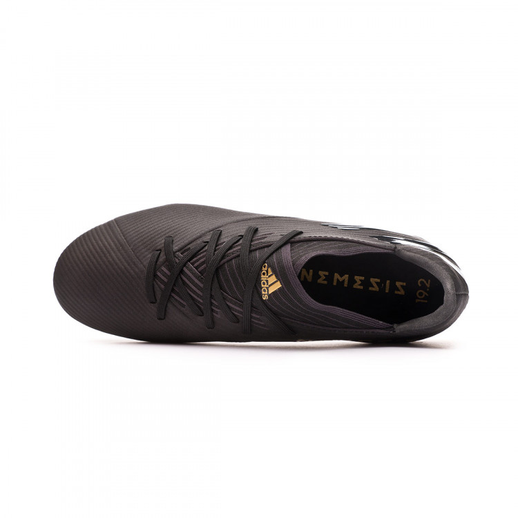 bota-adidas-nemeziz-19.2-fg-core-black-utility-black-4.jpg