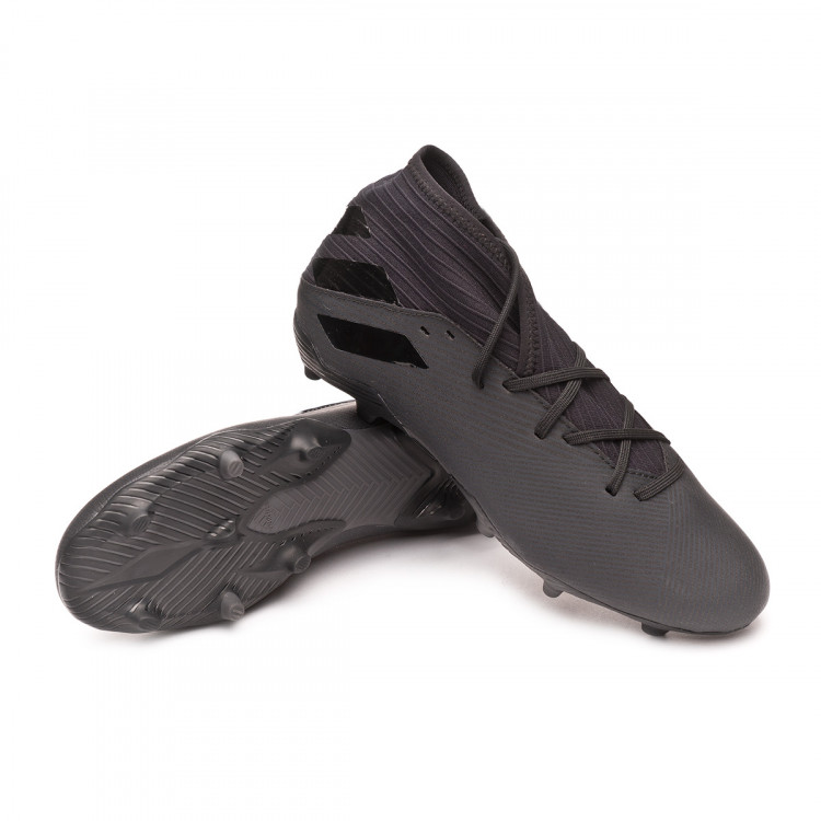 Scarpe adidas Nemeziz 19.3 FG