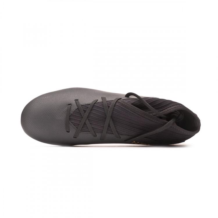 bota-adidas-nemeziz-19.3-fg-core-black-utility-black-4.jpg