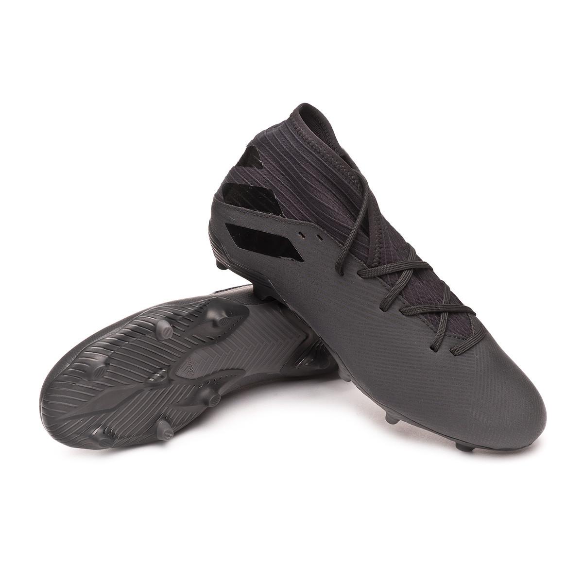 Football Boots adidas Nemeziz 19.3 FG