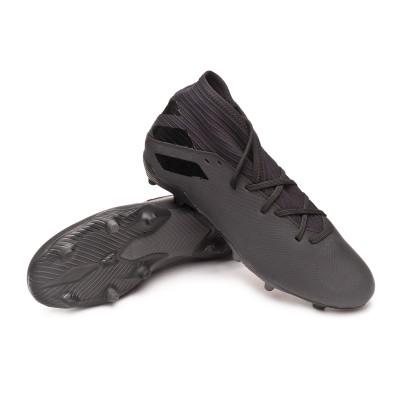 bota-adidas-nemeziz-19.3-fg-core-black-utility-black-0.jpg