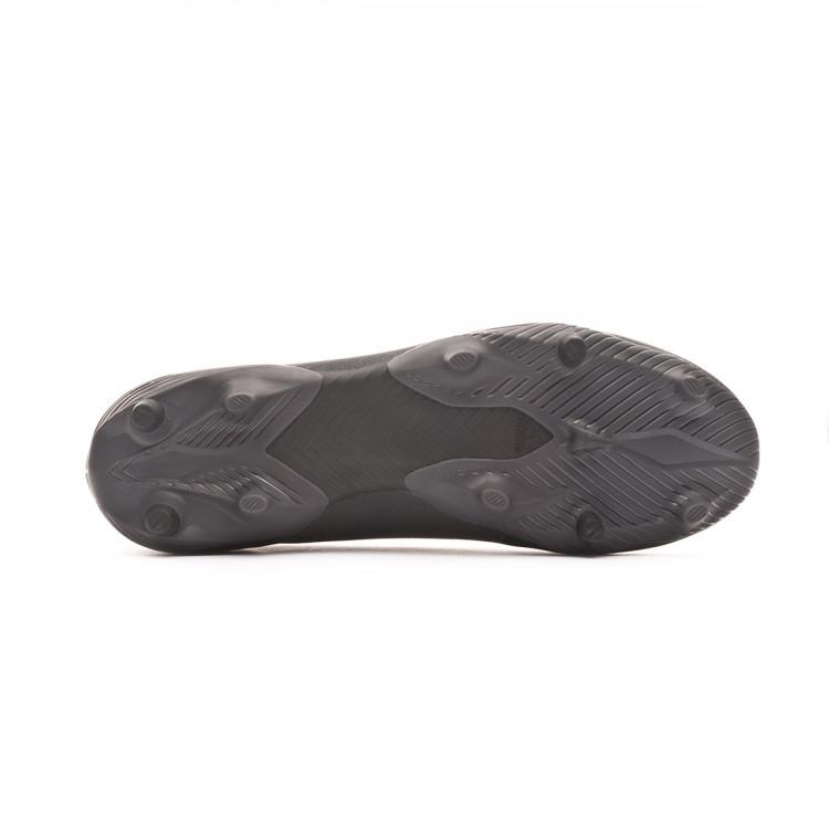 bota-adidas-nemeziz-19.3-ll-fg-core-black-gold-metallic-utility-black-3.jpg