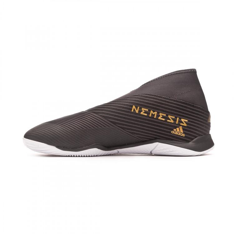 zapatilla-adidas-nemeziz-19.3-ll-in-core-black-gold-metallic-utility-black-2.jpg