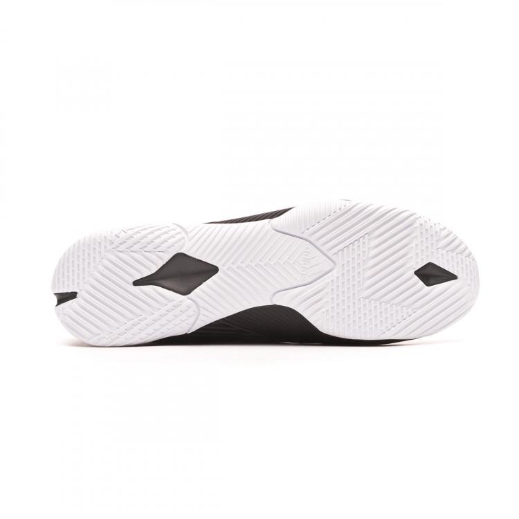 zapatilla-adidas-nemeziz-19.3-ll-in-core-black-gold-metallic-utility-black-3.jpg