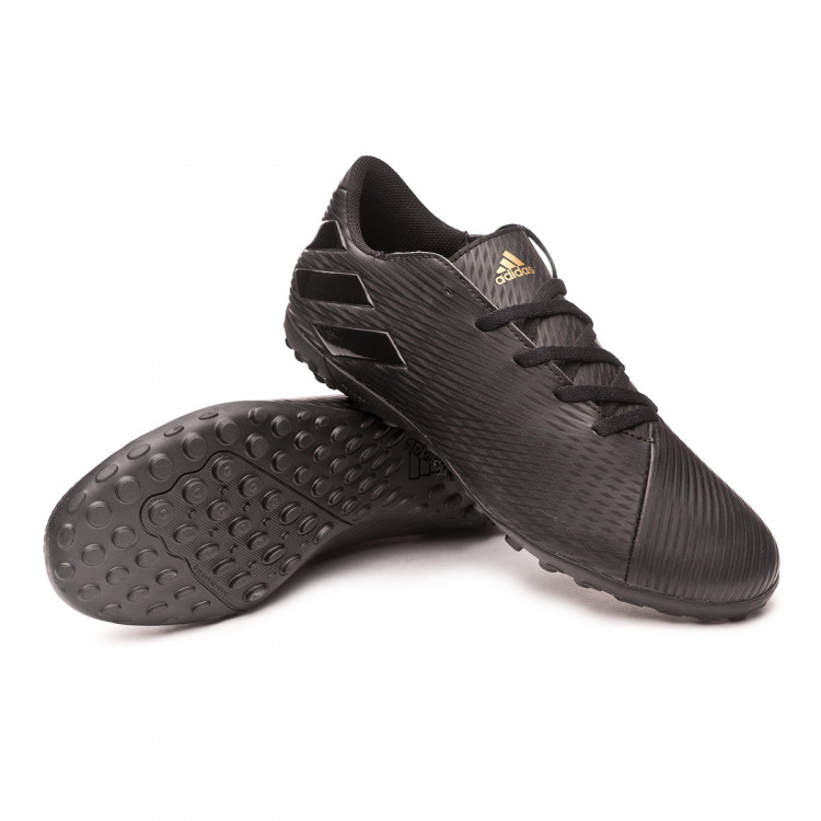 zapatilla-adidas-nemeziz-19.4-turf-core-black-utility-black-0.jpg