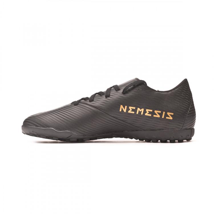 zapatilla-adidas-nemeziz-19.4-turf-core-black-utility-black-2.jpg