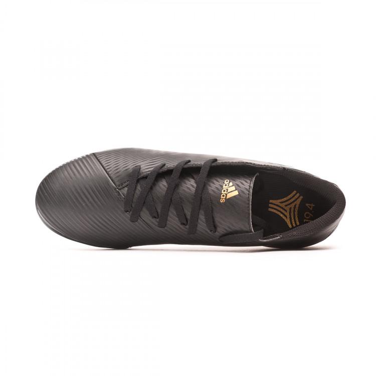 zapatilla-adidas-nemeziz-19.4-turf-core-black-utility-black-4.jpg