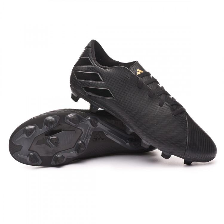 bota-adidas-nemeziz-19.4-fxg-core-black-utility-black-0.jpg