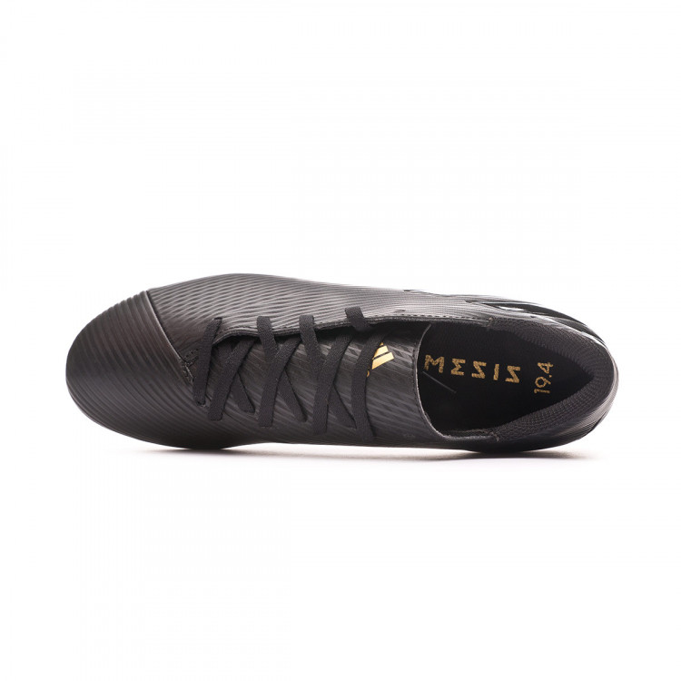 bota-adidas-nemeziz-19.4-fxg-core-black-utility-black-4.jpg