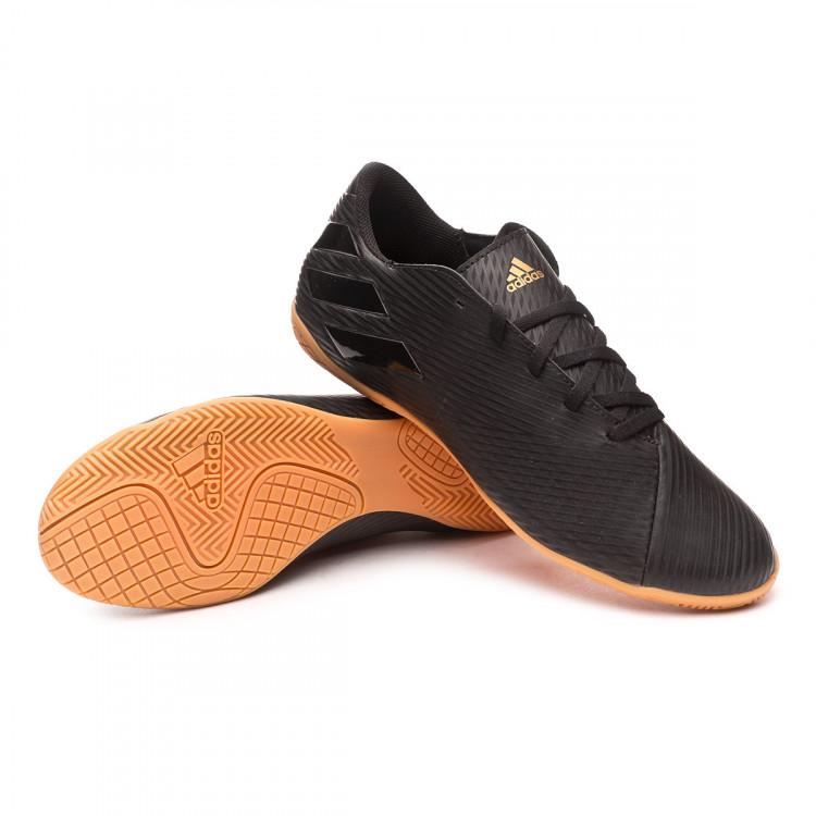 zapatilla-adidas-nemeziz-19.4-in-core-black-utility-black-0.jpg