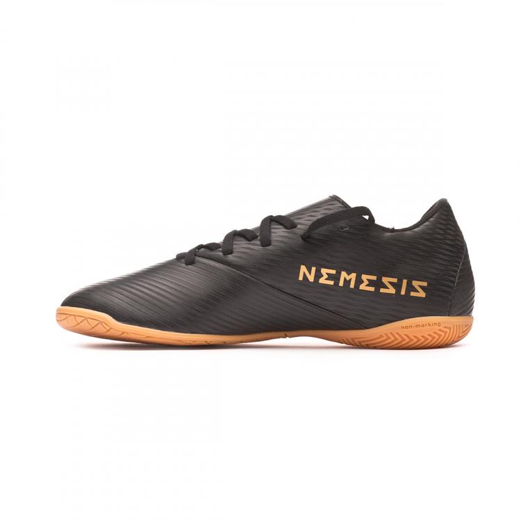 zapatilla-adidas-nemeziz-19.4-in-core-black-utility-black-2.jpg