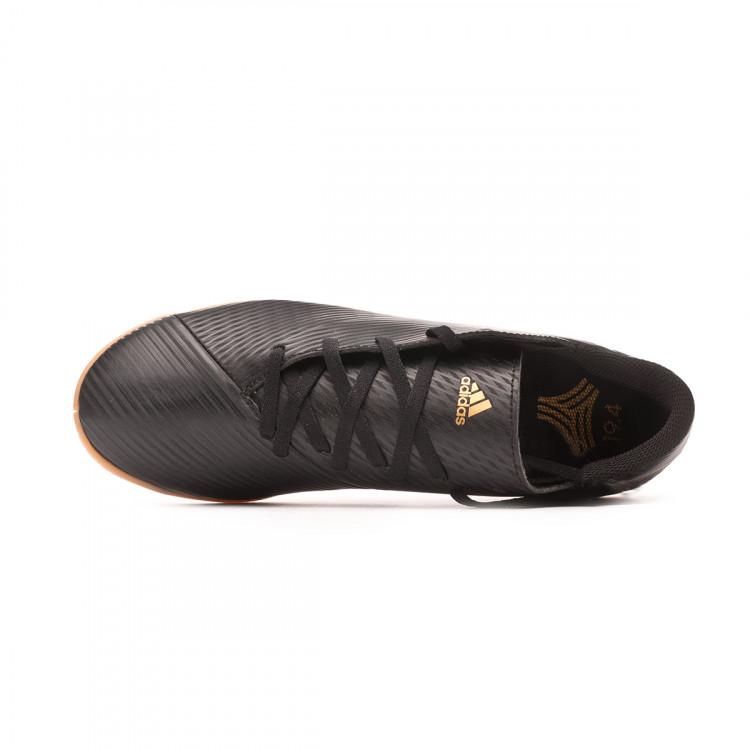 zapatilla-adidas-nemeziz-19.4-in-core-black-utility-black-4.jpg