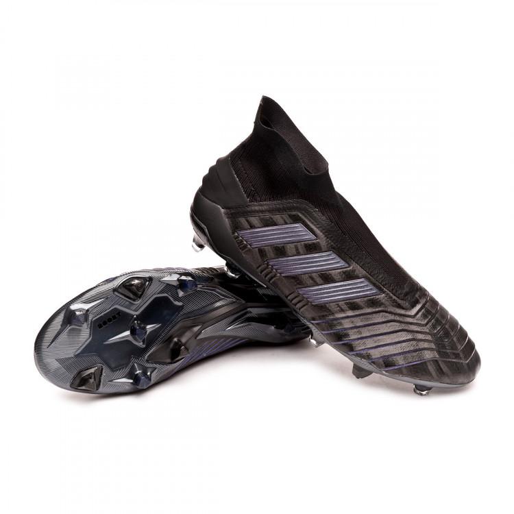 bota-adidas-predator-19-fg-core-black-utility-black-0.jpg