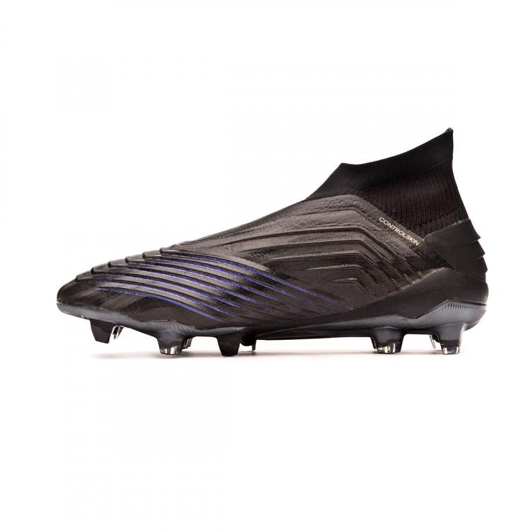bota-adidas-predator-19-fg-core-black-utility-black-2.jpg