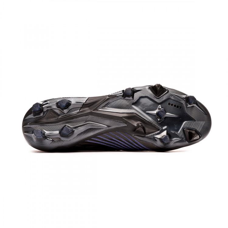 bota-adidas-predator-19-fg-core-black-utility-black-3.jpg