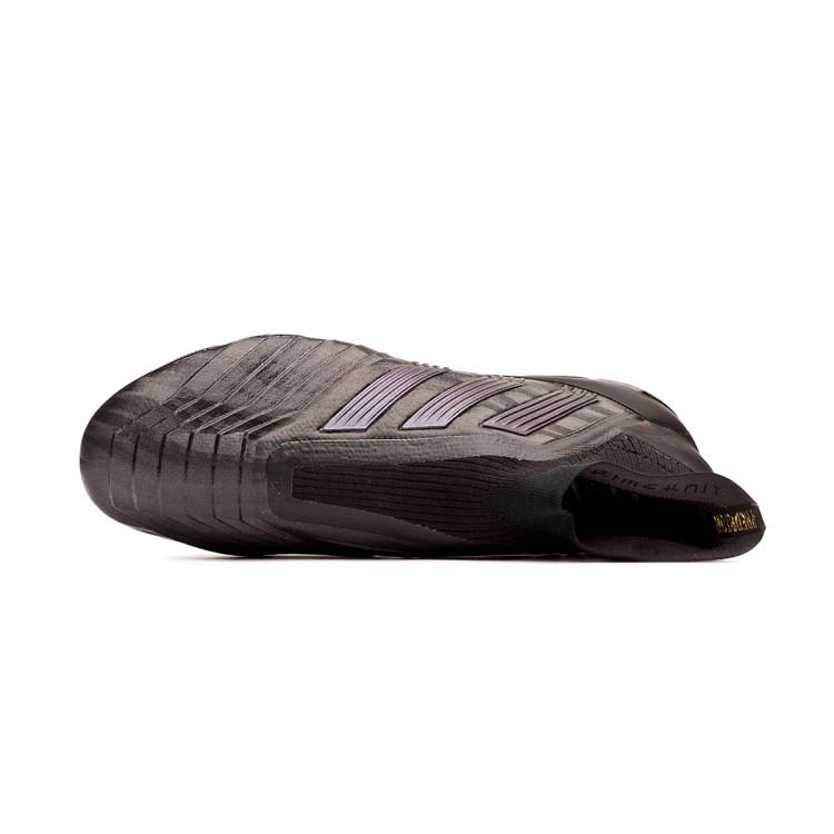 bota-adidas-predator-19-fg-core-black-utility-black-4.jpg