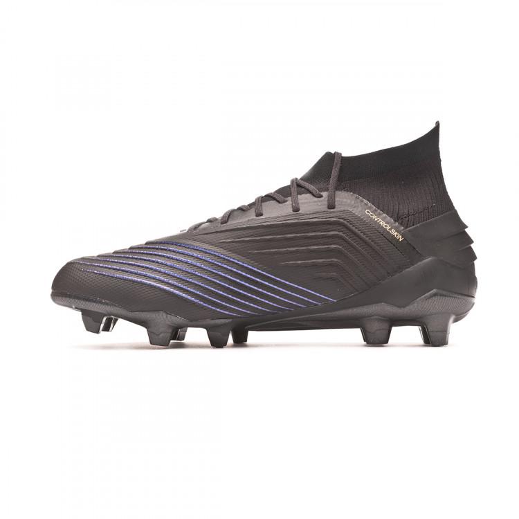 bota-adidas-predator-19.1-fg-core-black-utility-black-2.jpg