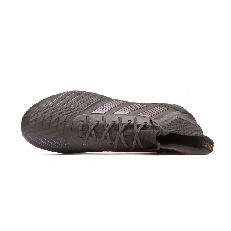bota-adidas-predator-19.1-fg-core-black-utility-black-4.jpg
