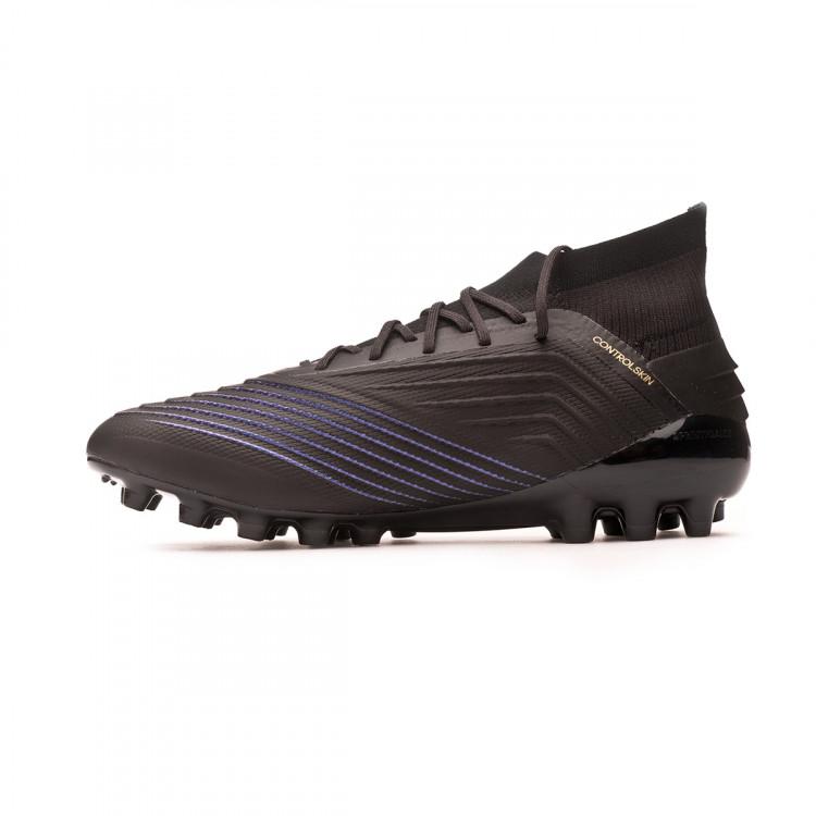 bota-adidas-predator-19.1-ag-core-black-utility-black-2.jpg