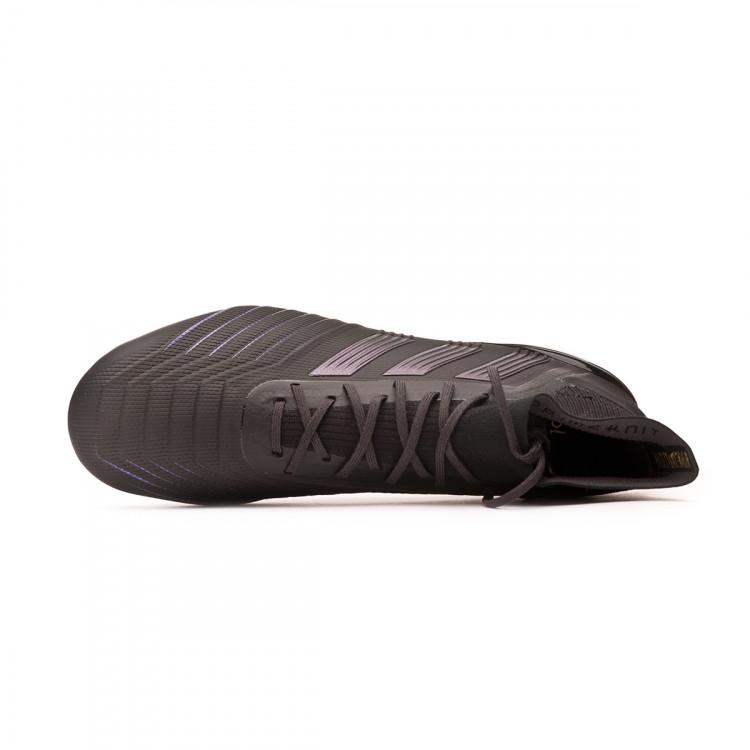 bota-adidas-predator-19.1-ag-core-black-utility-black-4.jpg