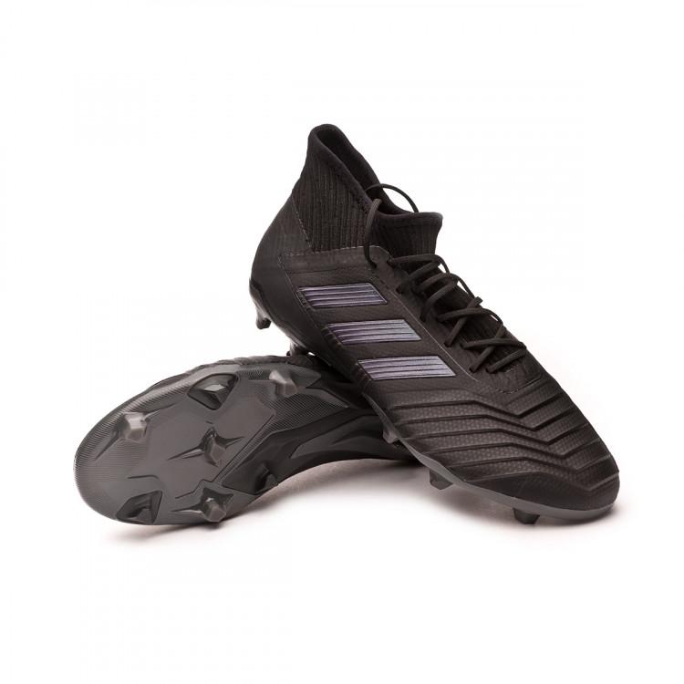 Baskets Predator 19.2 Terrain souple | Adidas sneakers