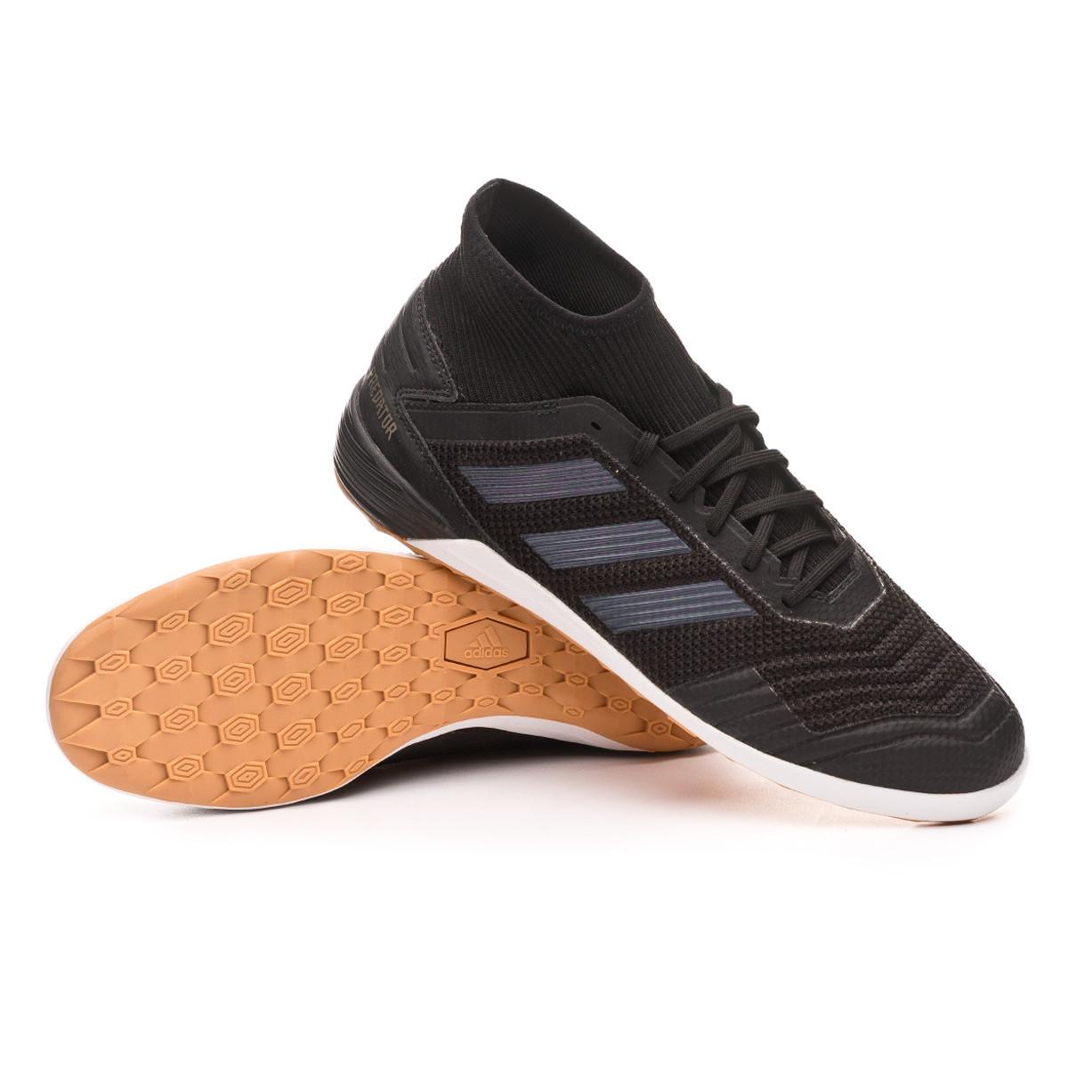 Futsal Boot adidas Predator 19.3 IN