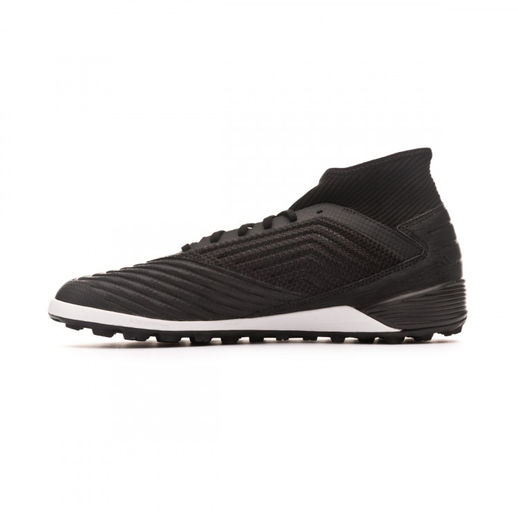 bota-adidas-predator-19.3-turf-core-black-gold-metallic-2.jpg