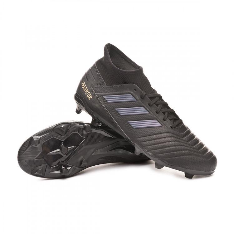 bota-adidas-predator-19.3-fg-core-black-gold-metallic-0.jpg