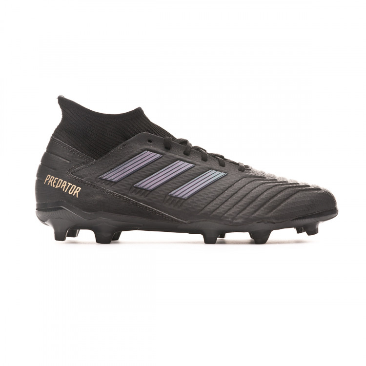 bota-adidas-predator-19.3-fg-core-black-gold-metallic-1.jpg