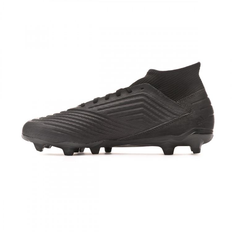 bota-adidas-predator-19.3-fg-core-black-gold-metallic-2.jpg
