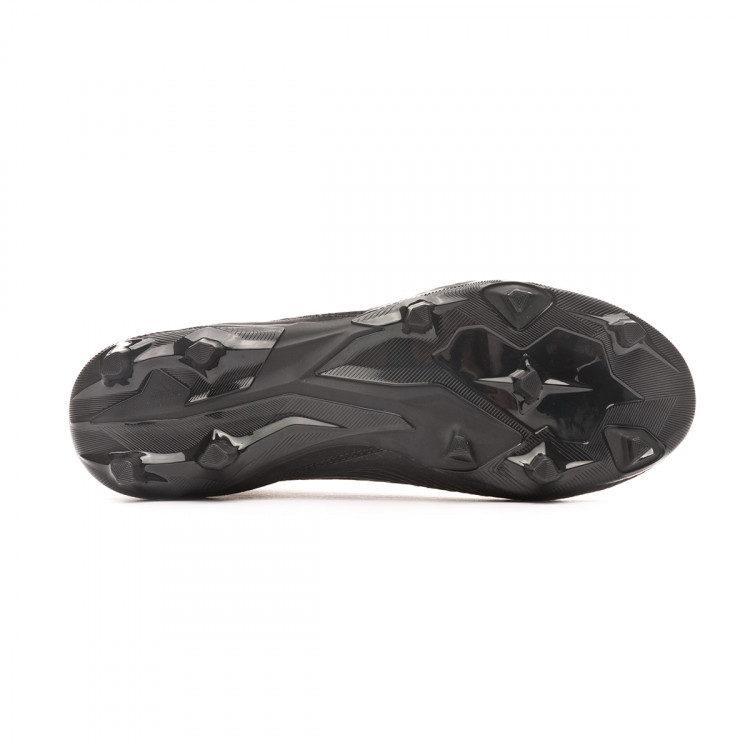 bota-adidas-predator-19.3-fg-core-black-gold-metallic-3.jpg