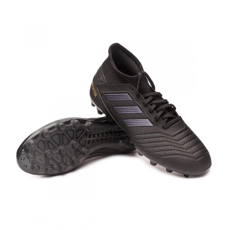 bota-adidas-predator-19.3-ag-core-black-gold-metallic-0.jpg