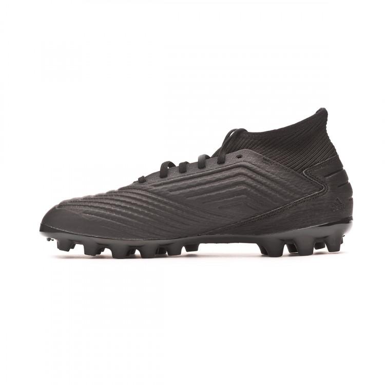 bota-adidas-predator-19.3-ag-core-black-gold-metallic-2.jpg