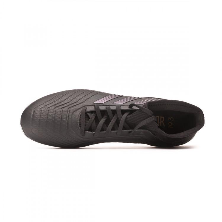 bota-adidas-predator-19.3-ag-core-black-gold-metallic-4.jpg
