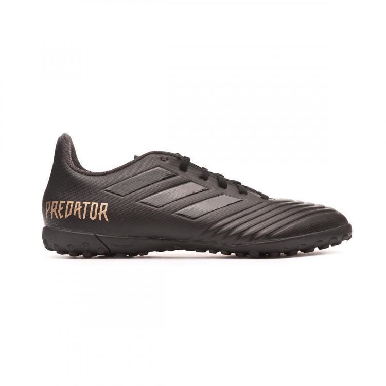 bota-adidas-predator-19.4-turf-core-black-utility-black-1.jpg