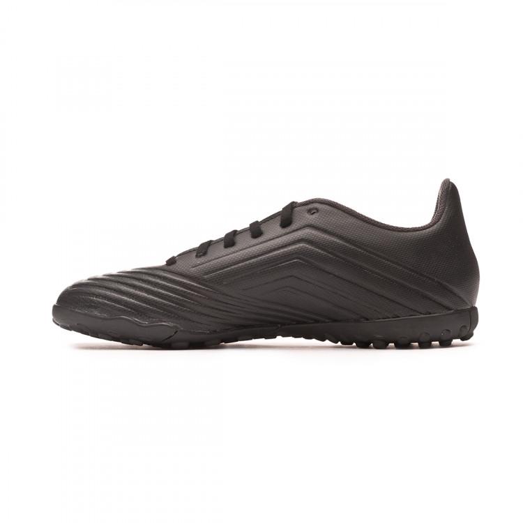 bota-adidas-predator-19.4-turf-core-black-utility-black-2.jpg