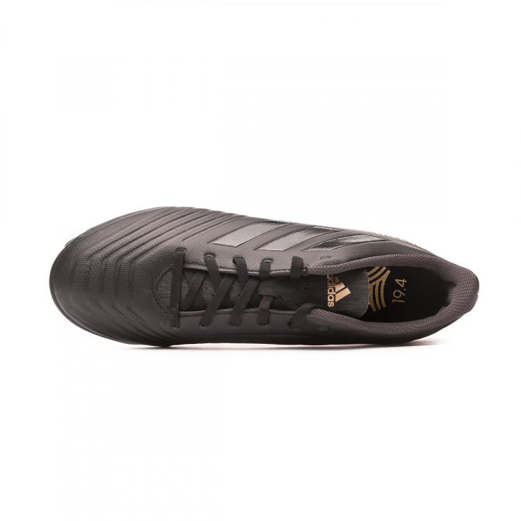 bota-adidas-predator-19.4-turf-core-black-utility-black-4.jpg