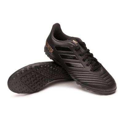 bota-adidas-predator-19.4-turf-core-black-utility-black-0.jpg