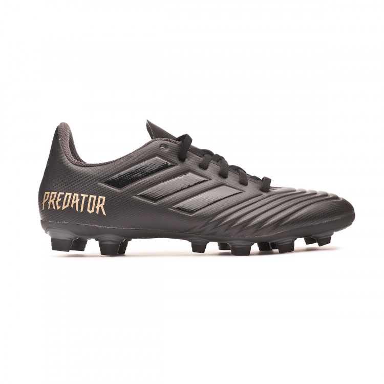 bota-adidas-predator-19.4-fxg-core-black-gold-metallic-1.jpg