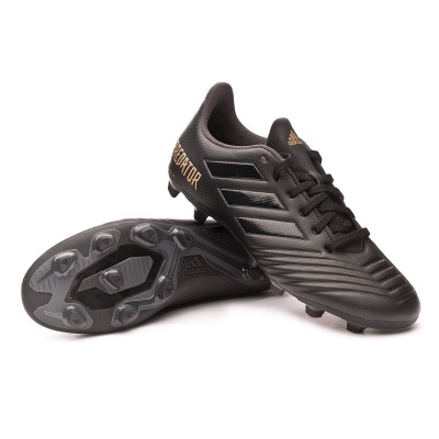 bota-adidas-predator-19.4-fxg-core-black-gold-metallic-0.jpg