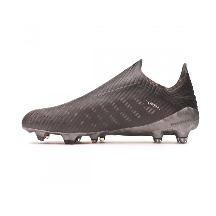 bota-adidas-x-19-fg-core-black-utility-black-grey-four-2.jpg
