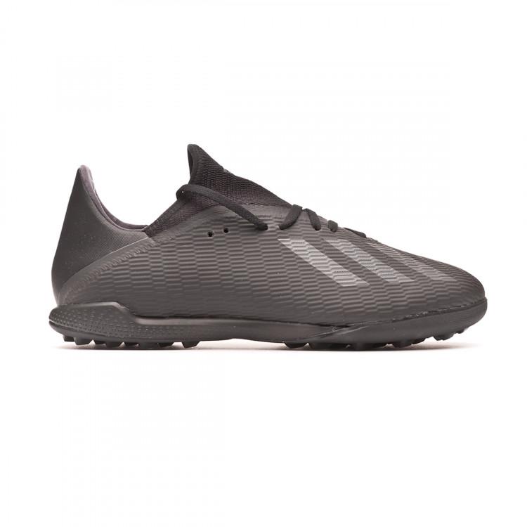 zapatilla-adidas-x-19.3-turf-core-black-utility-black-silver-metallic-1.jpg
